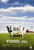 food-inc-cover