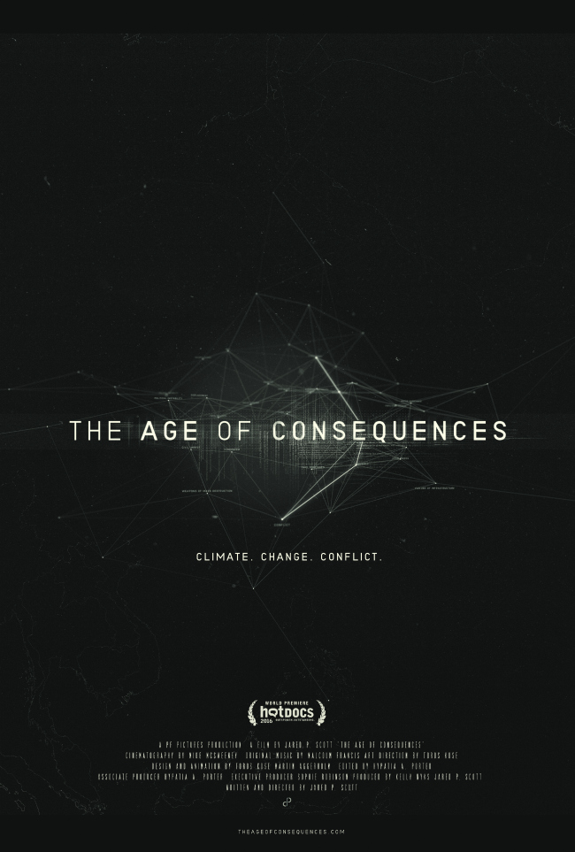 the-age-of-consequences-movie-poster