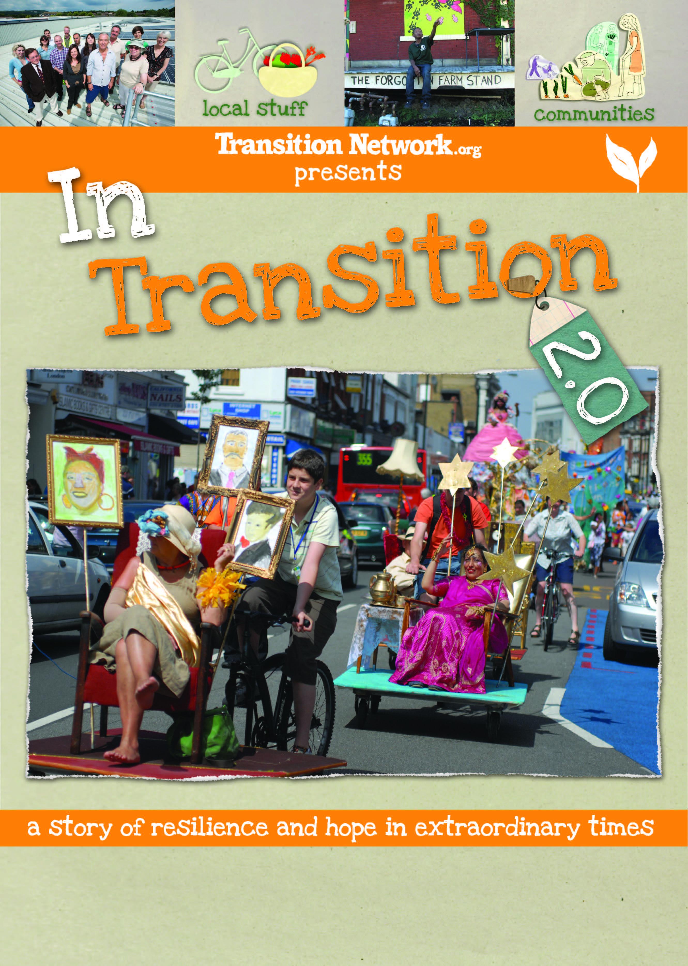 Film Screening + Discussion: In Transition 2.0 - Rachel Carson ...