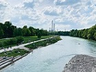 isar_june_events