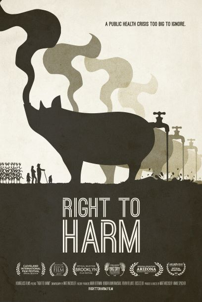 gv21_right-to-harm_poster