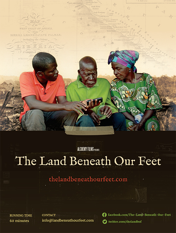 land_beneath_our_feet
