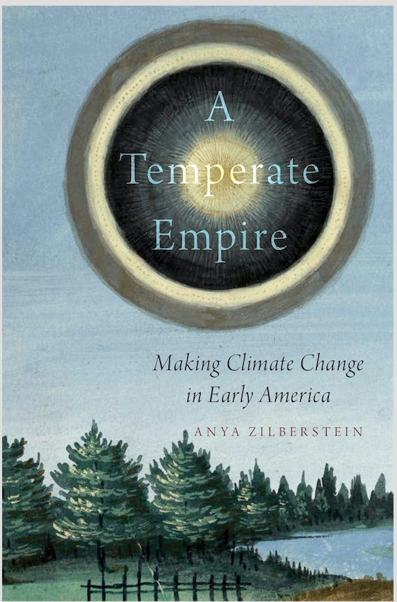 zilberstein_climate_book