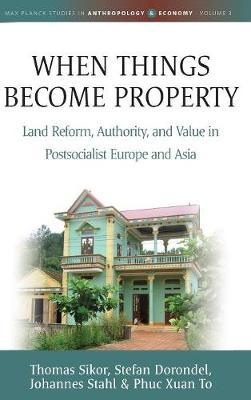 become_property_book