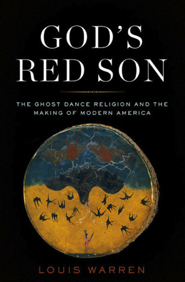 gods_red_sun_book