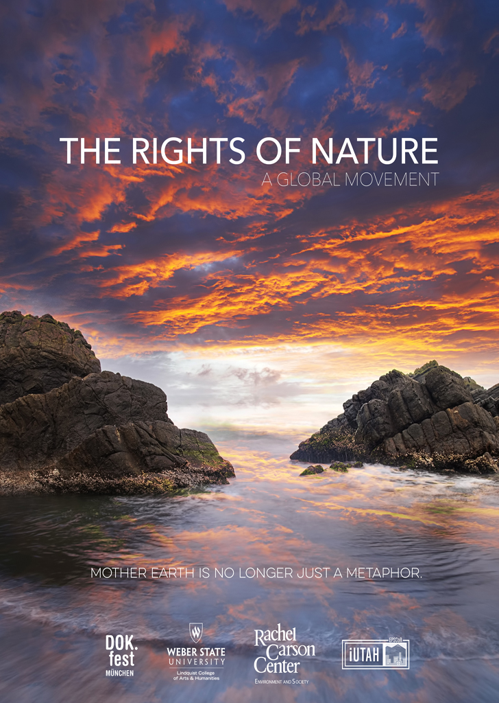 cover-the-rights-of-nature