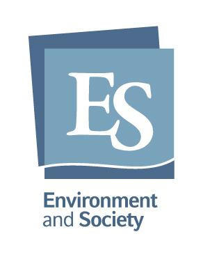 PhD Program logo