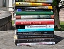 turku_bookstack_sm