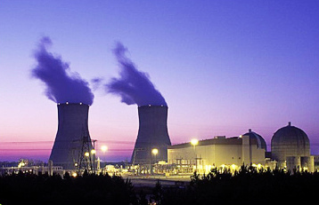 nuclear_plant_cooling_towers