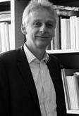 Prof. Dr. Helmuth Trischler