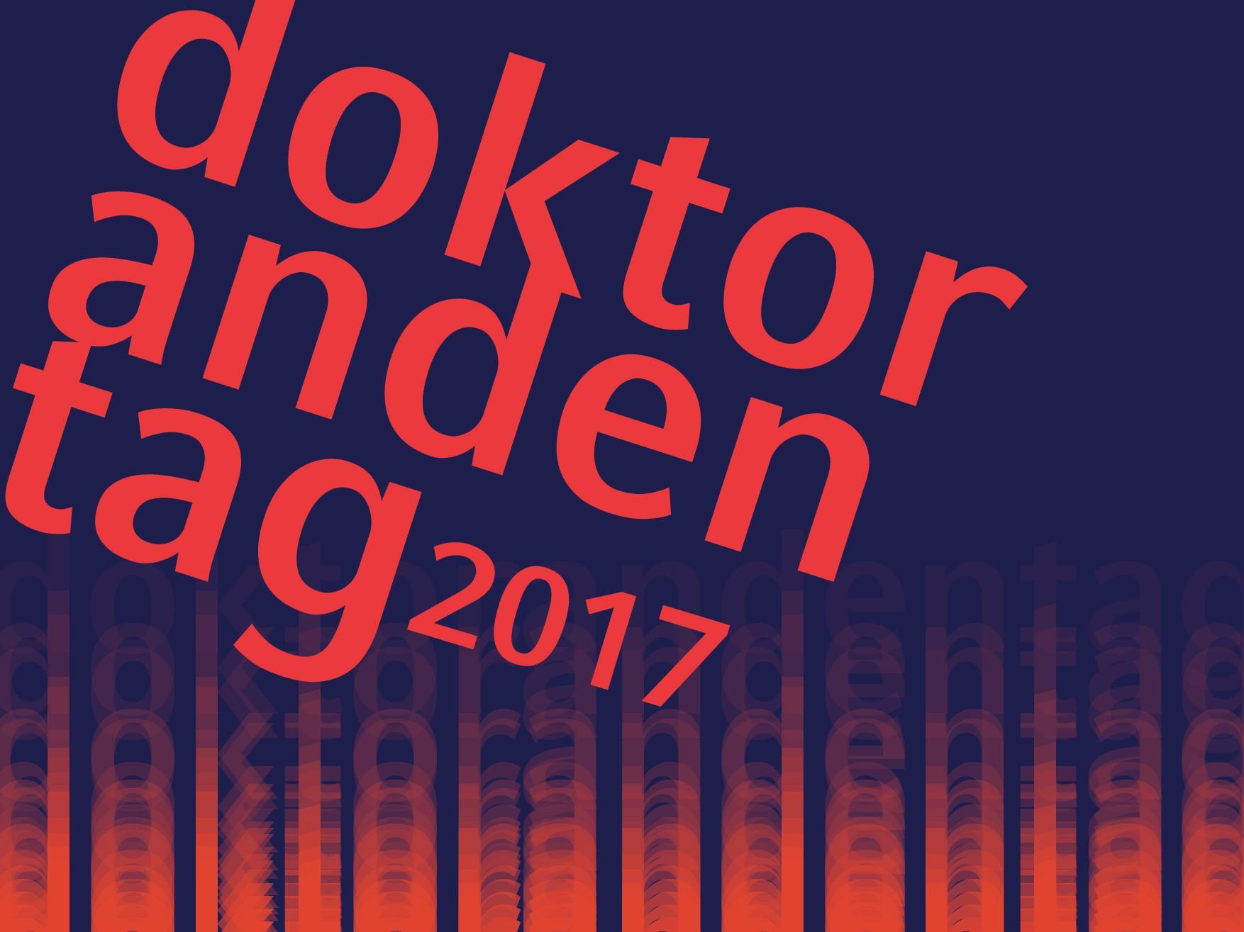 Doktorandentag_2017_logo_web